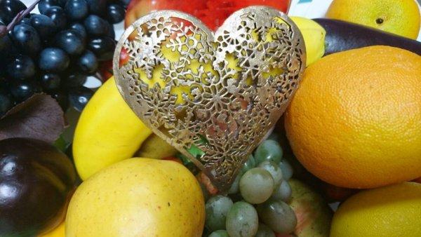 Kalp sağlığını koruyacak sağlıklı beslenme önerileri