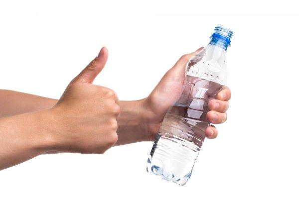 Kışın su içmeyi unutmayın!